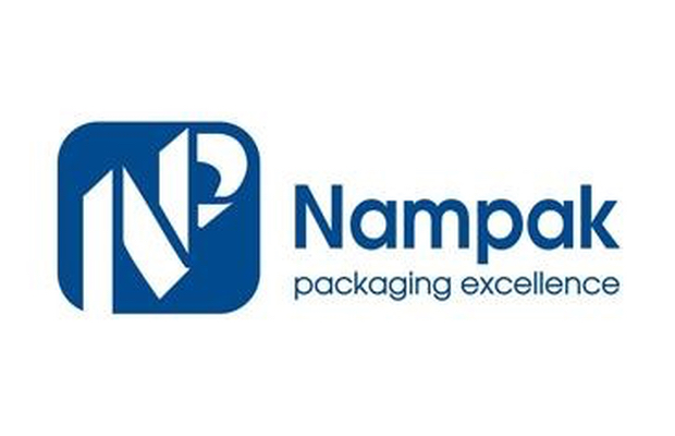 Nampak unpacks full-year loss due to Covid-19