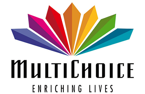 Naspers giving MultiChoice to shareholders