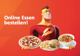 Naspers makes a call on Delivery Hero