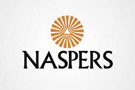 Naspers's global listing could lift your tax bill