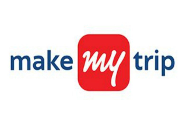 Naspers switches MakeMyTrip for Ctrip stake