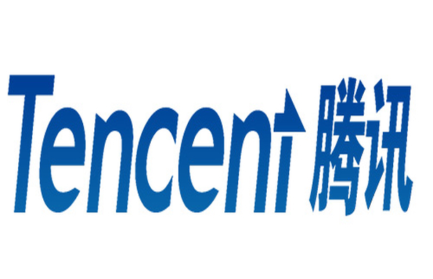 Naspers trims Tencent stake