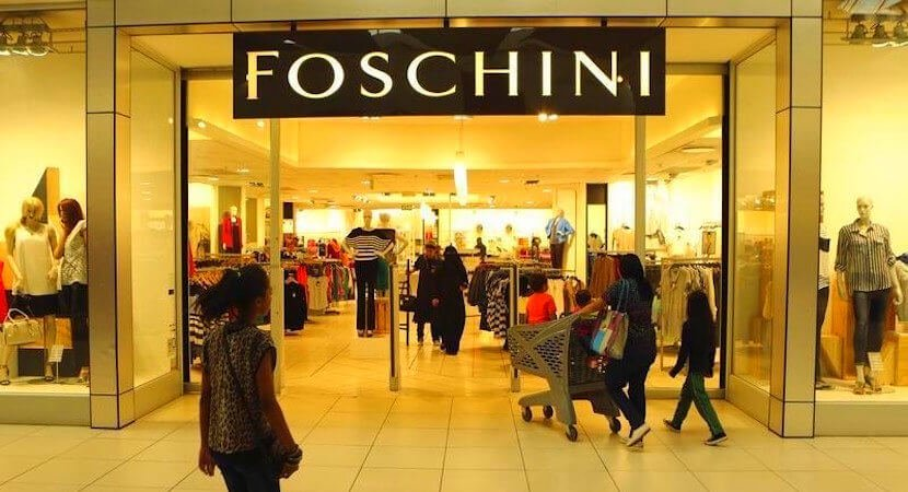NCR tackles retailers as Foschini joins Mr Price and Edcon in breach of National Credit Act