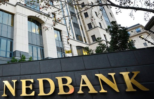 Nedbank impacted by the Great Lockdown Crisis
