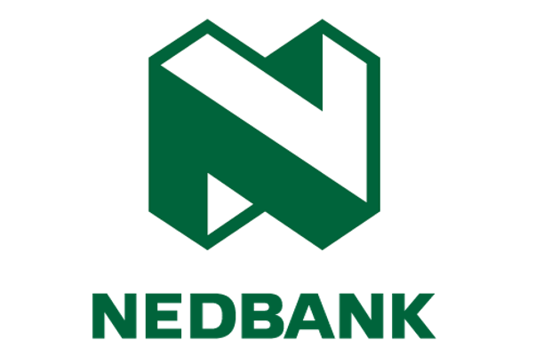 Nedbank to go ahead with odd-lot offer