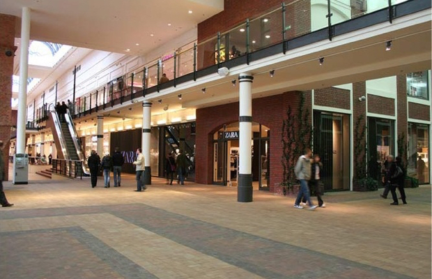 NEPI Rockcastle continues European shopping spree