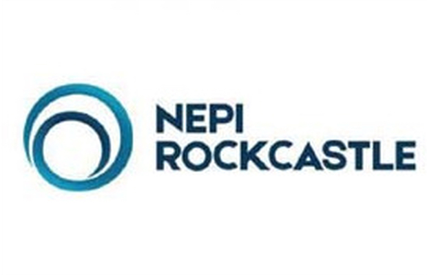 NEPI Rockcastle gets more firepower