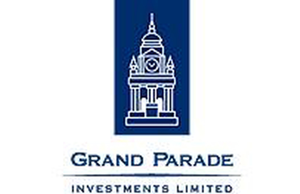New focus pays off for Grand Parade