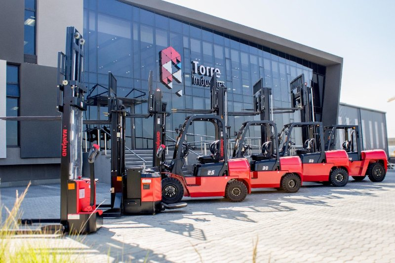 No dividend as Torre prepares to delist