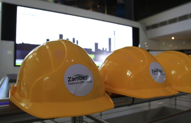 Northam spends R1 billion on Zambezi prefs