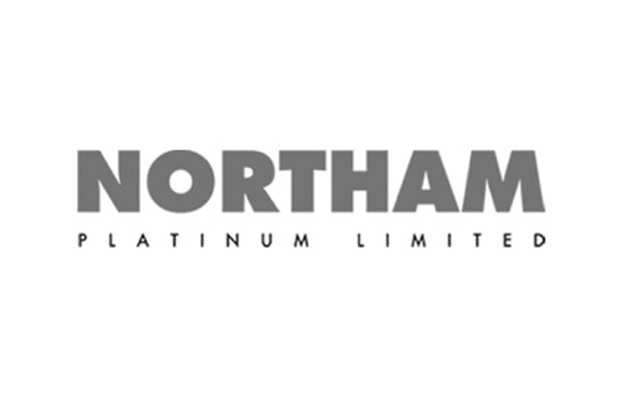 Northam strikes five-year wage deal