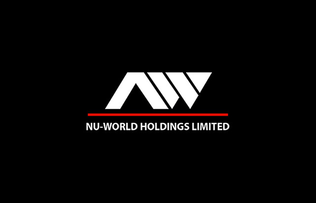 Nu-World cushioned by offshore businesses