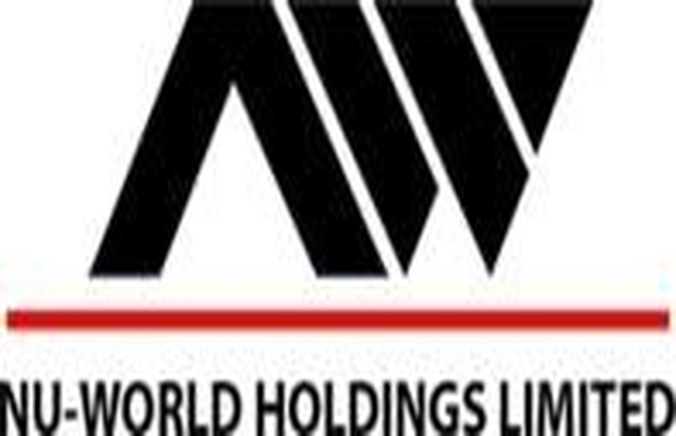 Nu-World grows earnings in tough market