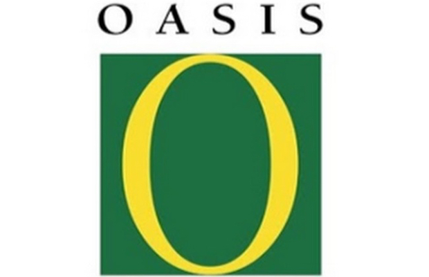 Oasis positioned for economic recovery