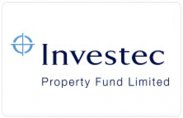 Offshore exposure cushions Investec Property Fund