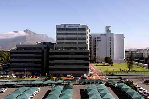 Old Mutual on track for split as earnings rise