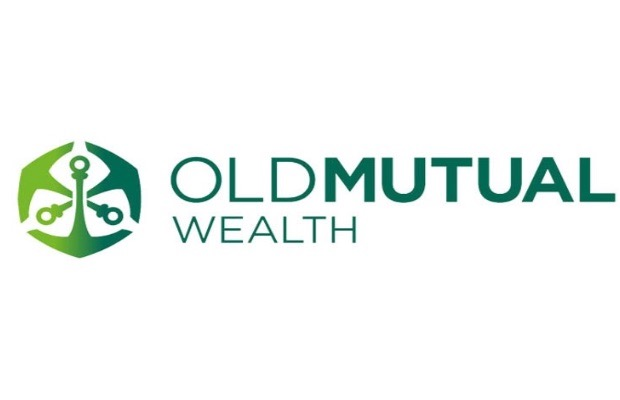 Old Mutual Wealth sells Single Strategy to TA Associates