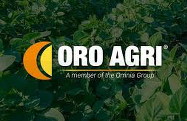 Omnia to wipe out debt with Oro Agri sale