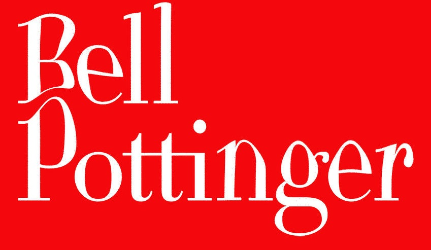 Op-Ed: UK companies must distance themselves from Bell Pottinger after SA malevolency