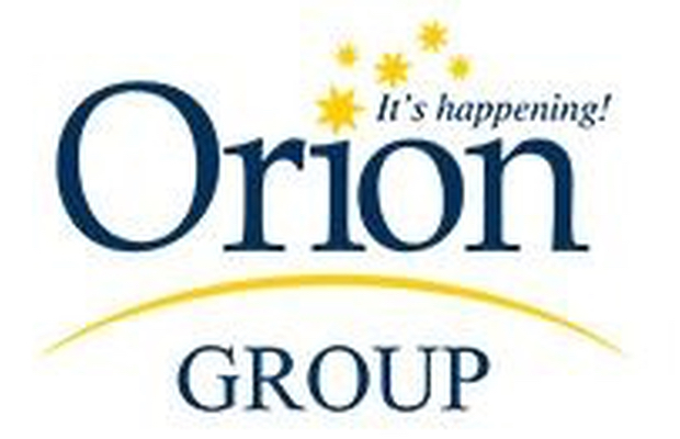 Orion gets offer from controlling shareholder