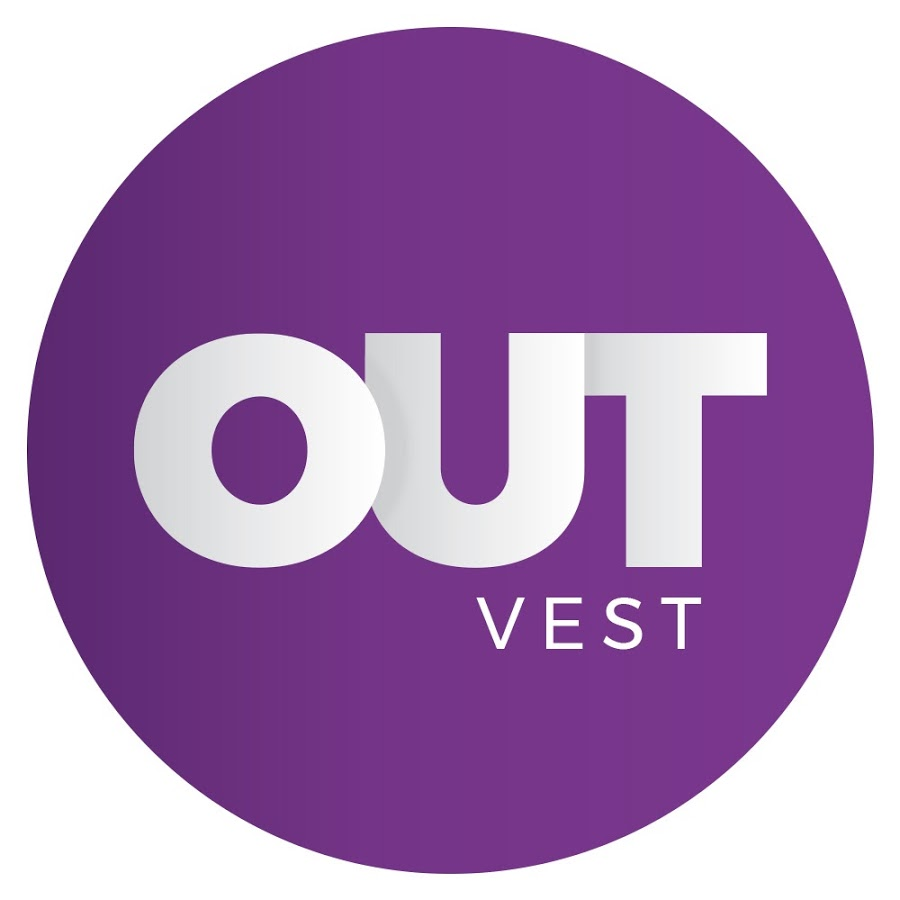 OUTVest has launched an endowment product offering great after-tax returns of almost 7% for cash investments.