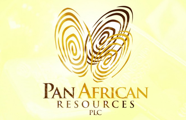 Pan African cuts debt as production rises