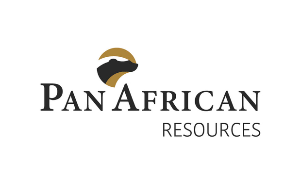 Pan African reprioritises spending after positive year