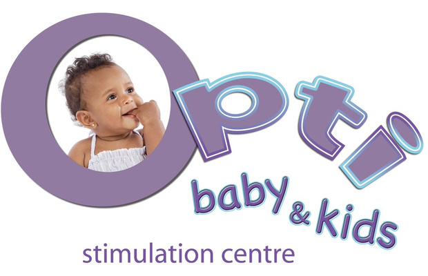 Pembury to pay in shares for Opti-Baby