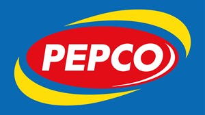 Pepco Group rises on Warsaw debut