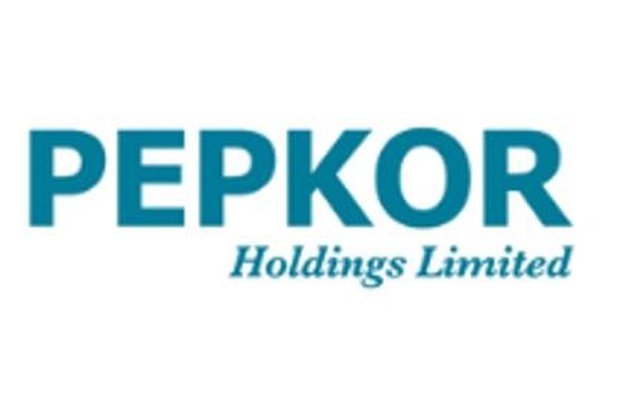 Pepkor forecasts higher earnings