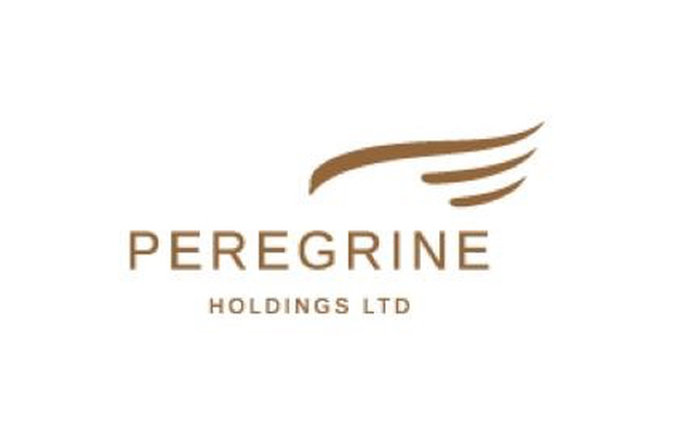 Peregrine rallies on private equity offer