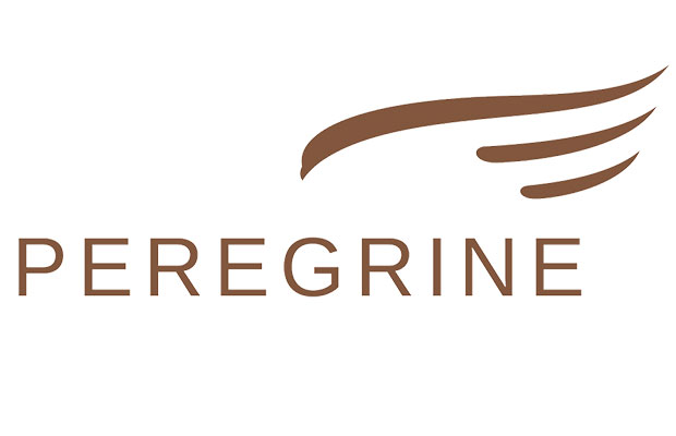 Peregrine sells securities business to Legae
