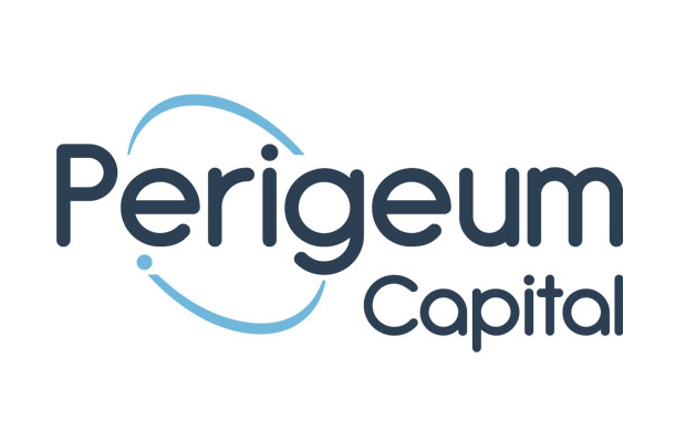 Perigeum Capital wins prestigious Private Equity Africa Award