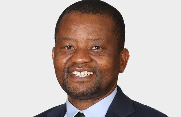 Peter Moyo hits back at Old Mutual