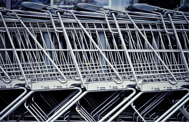 Pick n Pay and Shoprite give their riot updates