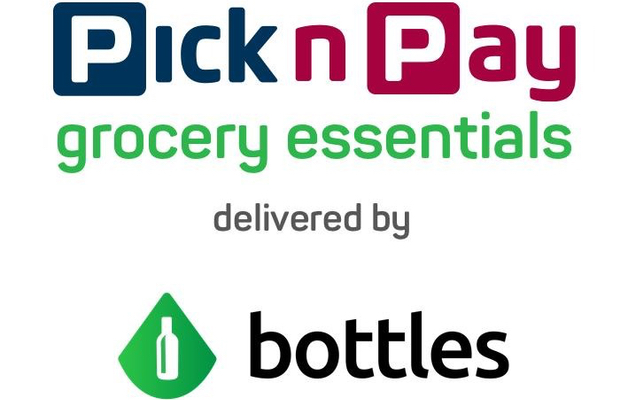 Pick n Pay buys Bottles for online growth