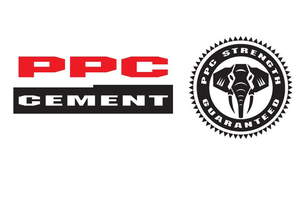 PPC decides to go it all as it turns down LafargeHolcim