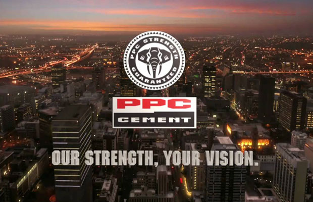 PPC flags an improved first half