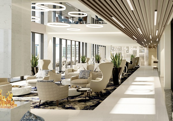 Premier Hotels & Resorts is open for Business