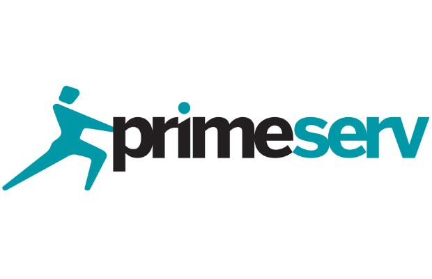 Primeserv to report lower earnings due to Covid-19