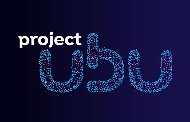 Project UBU - A venture opportunity
