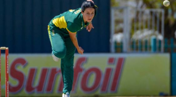 Proteas look to lay the foundations of a legacy at the World Cup