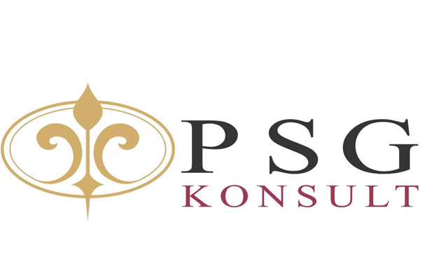 PSG Konsult grows earnings despite weak markets