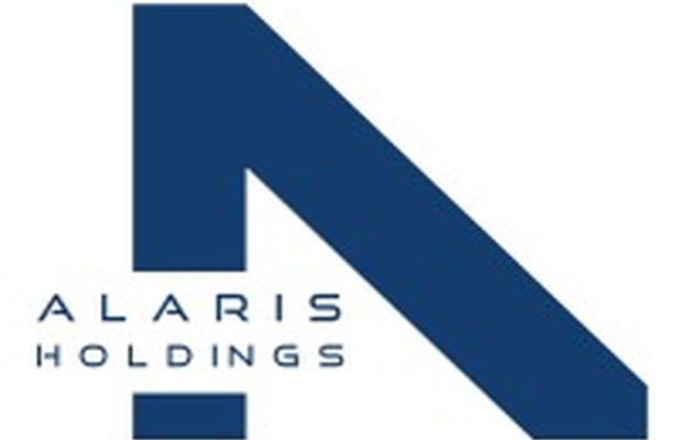 PSG sells Alaris stake to Tadvest