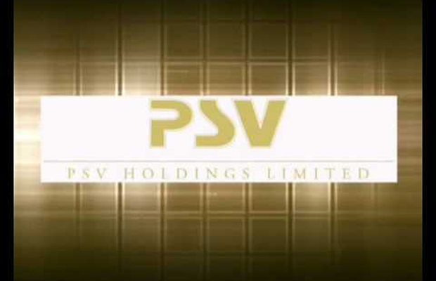 PSV close to empowerment deal, recapitalisation