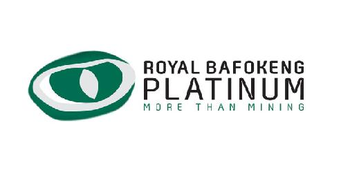RBPlat reports higher first-quarter production