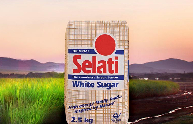 Sugar tax decays RCL's earnings