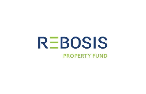 Rebosis jumps despite declining dividend