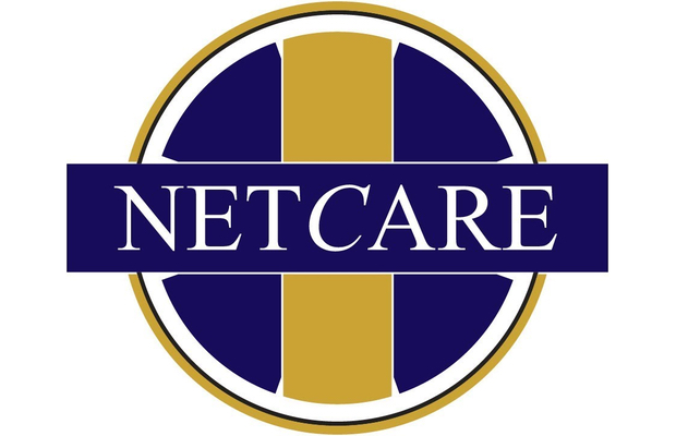 Recovering Netcare cautions on third Covid wave