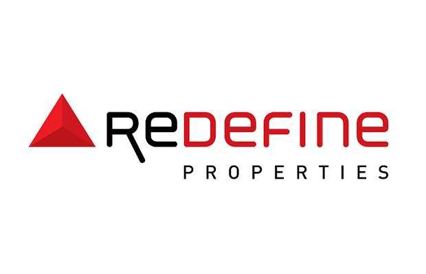 Redefine takes cover from domestic headwinds